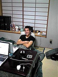 Kotatsu%20Jan%202008.JPG