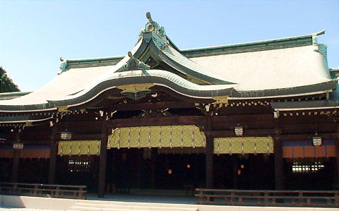 Meiji%20main%20building.jpg