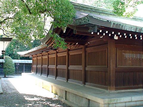 Meiji%20wall.jpg
