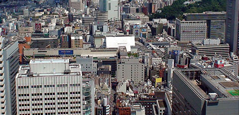 Shinjuku%20station%20from%20top.jpg