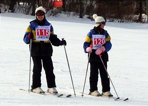 Ski072skiers.jpg