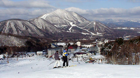 Ski07RyuooSkiPark.jpg