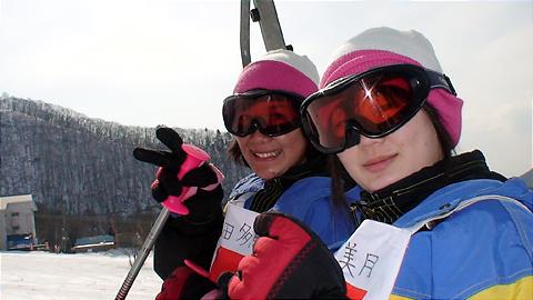 Ski07Tai%26Misuki.jpg