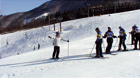 Ski07Udegawa.jpg