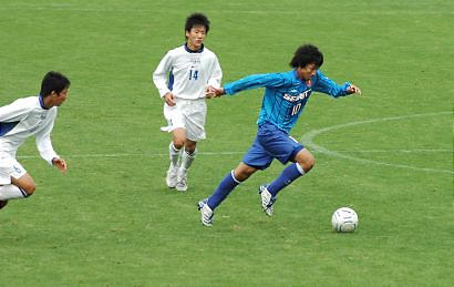 Soccer%20Nov%2007.jpg