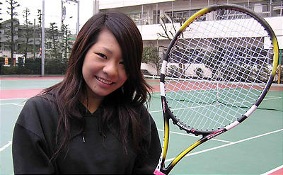 Tennis-Miho1.jpg
