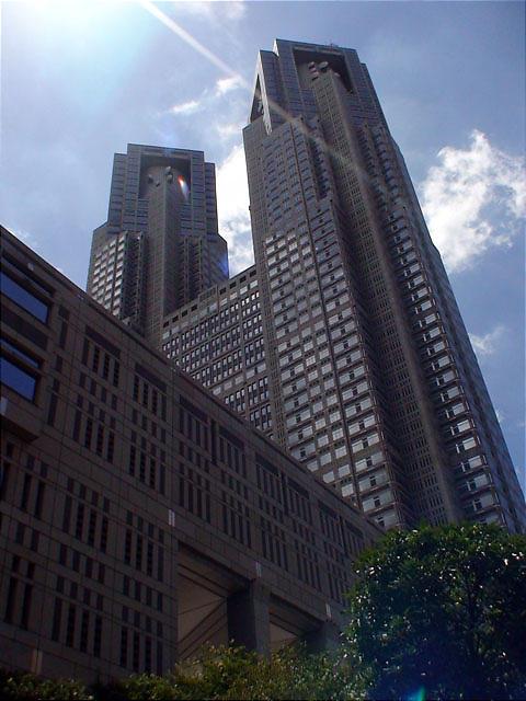 Tokyo%20Metropolitan%20building.JPG