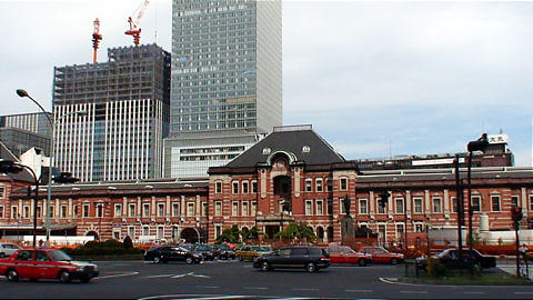 Tokyo%20station.jpg