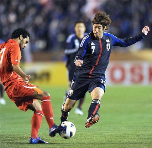 YuiOtsu2012Olympics.jpg