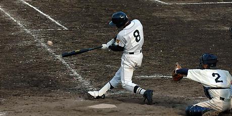 baseball%20May07.JPG