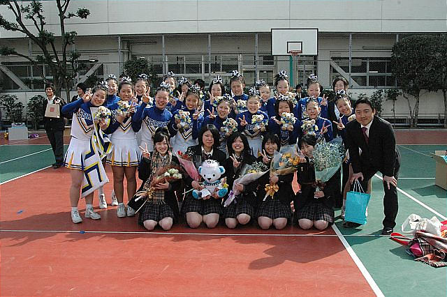 cheerleaders%20group%20photo.JPG