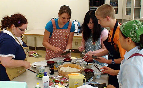 group%20making%20sushi.jpg