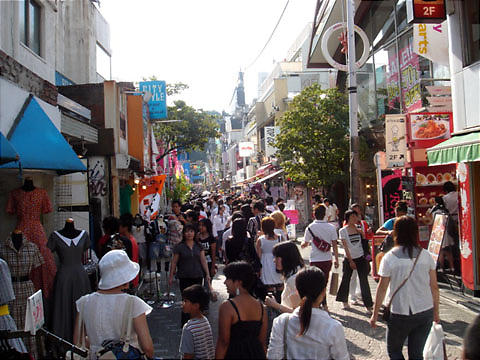 harajuku%20street%20from%20end.jpg