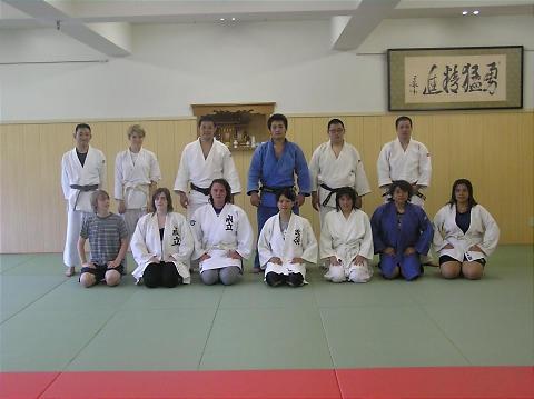 judo%20end.JPG
