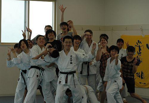 karate%20jump%20all.jpg