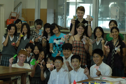 origami%20end.JPG