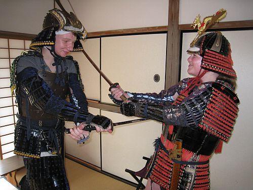 samurai%20armor.JPG