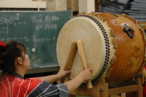 taiko%20big%20drum.jpg