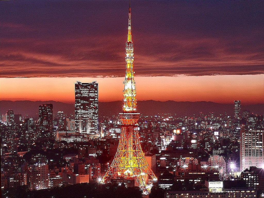 http://www.seiritsu-int.com/contents/tokyo%20tower-thumb.jpg